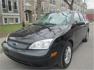 2007 FORD FOCUS S /JUST FOR $2950 AT CARSRTOYS 514-484-8181