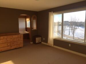 Cheap, quiet, clean single house rooms in a good SW community!!