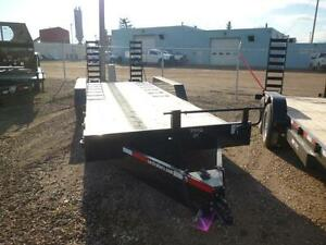 NEW 24' Costruction Edmonton Edmonton Area image 2
