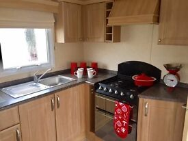 ABI ROSSELE CARAVAN AT TRECCO BAY !