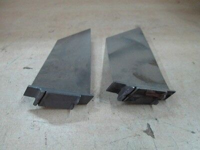 2X Turbine Engine Blade for Collectors #9