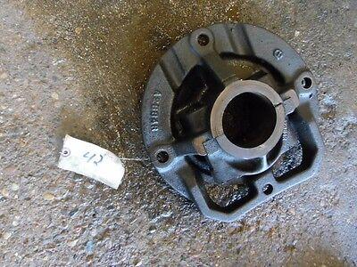 John Deere A Tractor Crank Bearing Part A2884r Tag 42