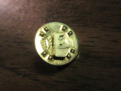 Big E, Explorer Device for Award Square Knots, No logo on Bar     c82