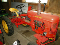 Farm and Yard Downsziing Auction .. Tractors .. Trailer.. Tools