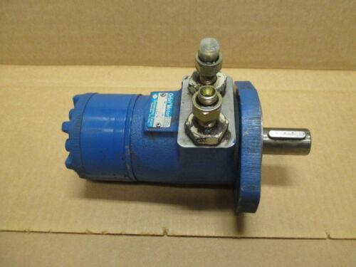 Sumitomo Orbit-Motor H-290AA-2-J Hydraulic Motor
