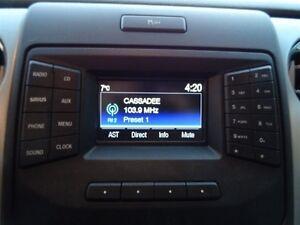 2014 Ford F-150 4WD XTR ECOBOOST Leather,  Bluetooth,  A/C, Edmonton Edmonton Area image 10