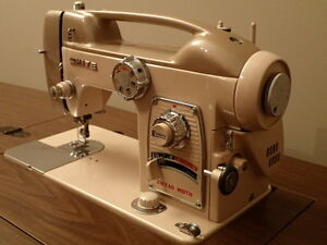 united states blind stitch machine corp