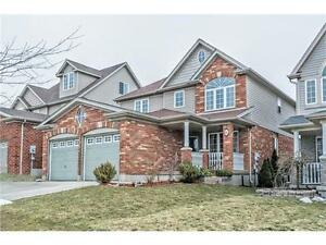 This 3 Bedroom Executive Home