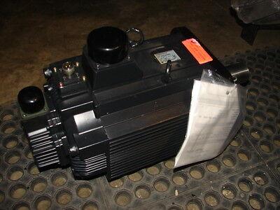 Yaskawa Sgmg-44a2bac Ac Servo Motor Nnb