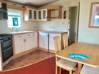 12 month site low fees cheap mobile home caravan park immaculate