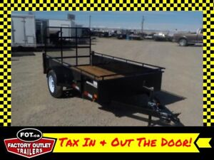 Trailers For Sale Calgary >> Buy Or Sell Used And New Rvs Campers Trailers In Calgary Cars
