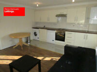 BRAND NEW 6 DOUBLE BEDROOMS 3 BATHROOMS BRAND NEW THROUGHOUT NEXT TO MUDCHUTE DLR CANARY WHARF E14