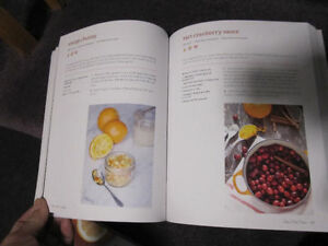 Cookbooks - New, Selection, Sold on Choice - $6.00 and up Kitchener / Waterloo Kitchener Area image 7