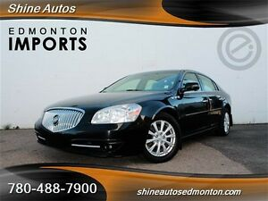 2011 Buick Lucerne CX/PERFECT CAR/FLEX