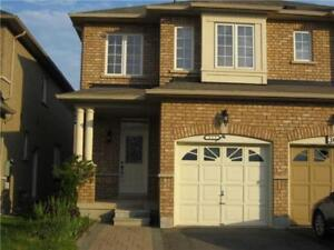 Basement for rent at Steeles and Markham Rd