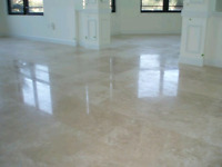 Call QUALITY TILING today 226 975 4405....