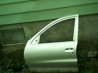 Portes avant ( conducteurs ) Chevrolet Cavalier