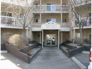Condo for rent Clareview