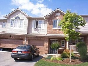 FOR RENT - 320 AMBLESIDE DR #38