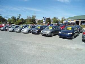 BEST DEALS HERE ,INSPECTED CARS FROM $$$2995 +WARRANTY!!!
