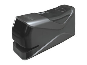 1x Automatic Rapid Fixativ 20 Sheet Electric Stapler - New - 24 H Delivery