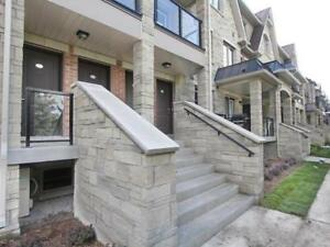 Brand New Stunning Corner Townhouse!
