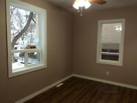 Remodeled 3 Bedroom 1 3/4 House For Rent Plus Utilities Availabe