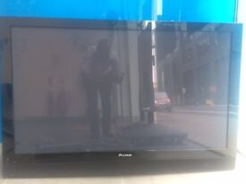 PIONEER 50 INCH PLASMA TV for Sale