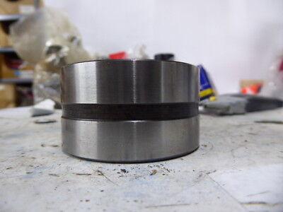 Sj7315ss Rbc Bearings Needle Roller Bearing Double Seal New