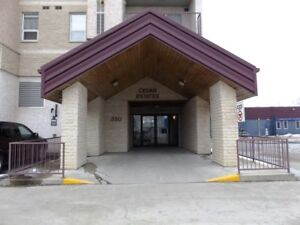 Condo For Sale in Winkler, MB - 602-350 4th Street
