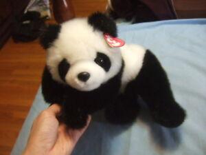 Panda bear,3439