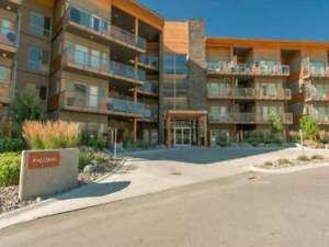 Talasa Condo / Sun Rivers Golf / Furnished / Available Now