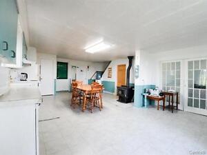Maison à étages mls: 24301724 St-Marcel-de-Richelieu Saint-Hyacinthe Québec image 6