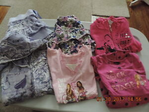 """Girl's Size 6X/7 Winter """"Lot"""""""