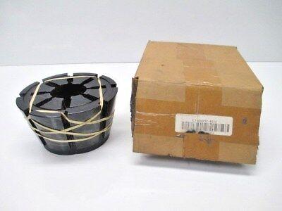 Weatherhead Eaton C-o-c 34 Collet Kit Et4000dc-4s12 New 4sp Hydraulic
