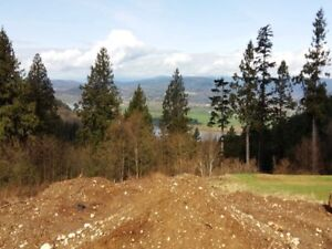 Lots and Land for sale in Abbotsford BC