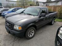 2009 FORD RANGER, AS TRADED SPECIAL Cambridge Kitchener Area Preview
