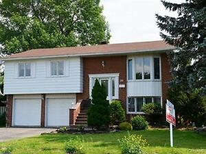 GREAT FAMILY HOME FOR SALE IN DDO