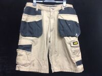 Used Work wear At Great Prices Stanley Site Dewalt Safety Boots and Clothing