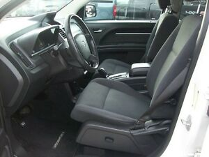 2010 Dodge Journey SXT/AUTO/NAVI/SUNROOF Edmonton Edmonton Area image 10