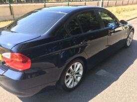 VERY CLEAN BMW 3 SERIES FOR SALE