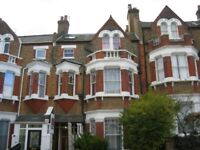 2 BED FLAT TO LET PRIVATELY - WEST HAMPSTEAD