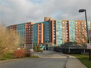 706-55 Blue Springs Drive in Waterloo, Offered at $205,000!