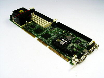 Vox Ap-520 Sbc Single Board Computer