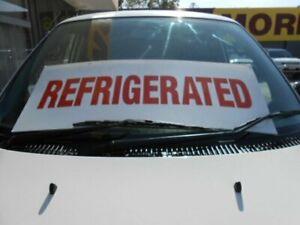 ad26af867d refrigerated van