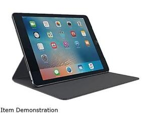 Logitech Hinge Case for iPad Air 2