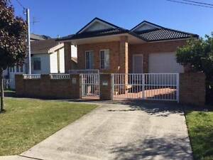 For Lease - Modern 3 Bedroom Family Home in Botany Botany Botany Bay Area Preview