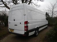 Barnsley, Man, With, Van, Removal, From, £30. 07427029776