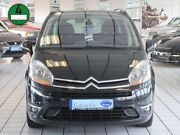 Citroën C4 2.0 HDI Grand Picasso Exclusive NAVI-XENON-7S