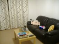 2 bedroom flat for sale in Charlton Road